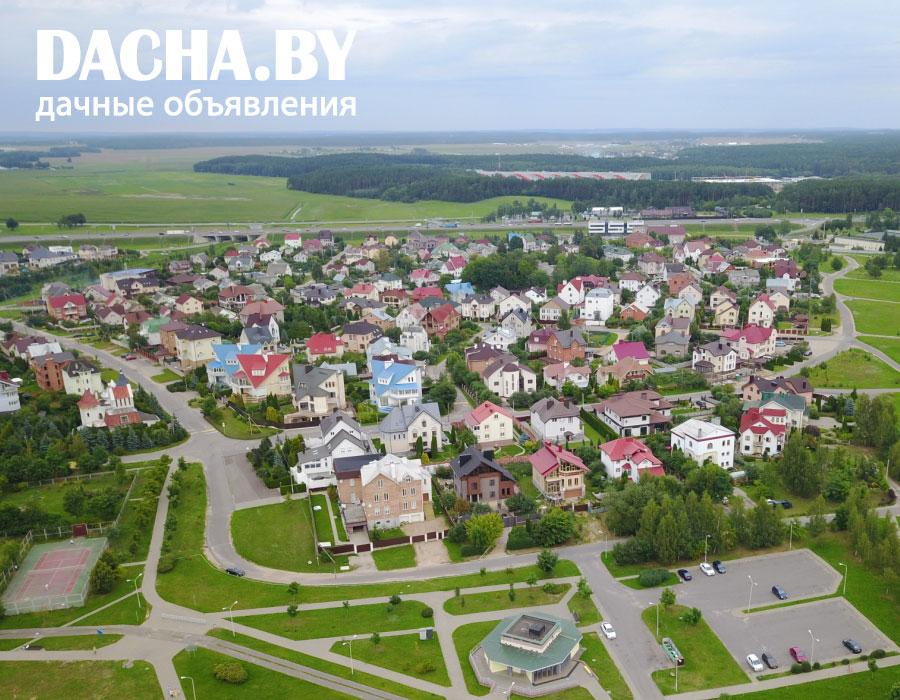 Быстро продать дом в Минске